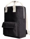 Backpack Like, Halfar 1816505 // HF6505