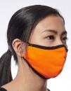 Fluorescent Mask, Korntex MNFLMASK // KX998