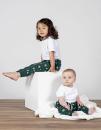 Baby Lounge Pants, Larkwood LW085 // LW085