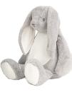 Giant Zippie Bunny, Mumbles MM550 // MM550