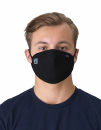 Face Cover (Pack of 5), Neutral O93030 // NE93030
