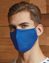 3 Layer Face Mask, Premier Workwear PR796 // PW796