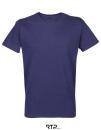 Mens Tempo T-Shirt 145 gsm (Pack of 10), RTP Apparel...