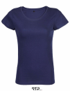 Womens Tempo T-Shirt 145 gsm (Pack of 10), RTP Apparel...