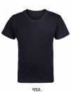 Kids Tempo T-Shirt 145 gsm (Pack of 10), RTP Apparel...