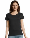 Womens Tempo T-Shirt 185 gsm (Pack of 10), RTP Apparel...