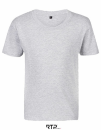 Kids Tempo T-Shirt 185 gsm (Pack of 10), RTP Apparel...