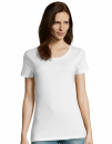 Womens Cosmic T-Shirt 155 gsm (Pack of 5), RTP Apparel...