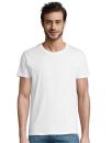 Mens Tempo T-Shirt 185 gsm (Pack of 10), RTP Apparel...