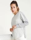 Etna Sweatshirt, Roly SU1077 // RY1077