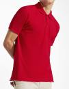 Pegaso Premium Poloshirt, Roly PO6609 // RY6609