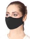 Bacteriostatic Face Mask, Starworld SW2FM // SW2FM