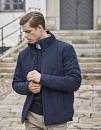 All Weather Jacket, Tee Jays 9606 // TJ9606
