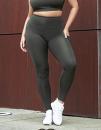 Core Pocket Legging, Tombo TL370 // TL370