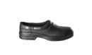 Clog S1, Mascot Workwear F0800-906  // MASF0800-906