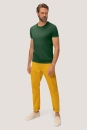 Cotton Tec T-Shirt, Hakro 269 // HA269