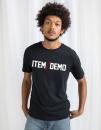 #4 - Item / Demo ( Artikel / Wahl )