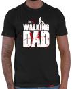 The Walking Dad / T-Shirt