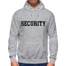 Security / Hoodie ( Basic )