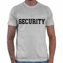 Ruhrpott / T-Shirt ( Basic )